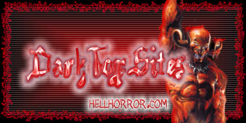 horror, horror topsite, top horror sites
