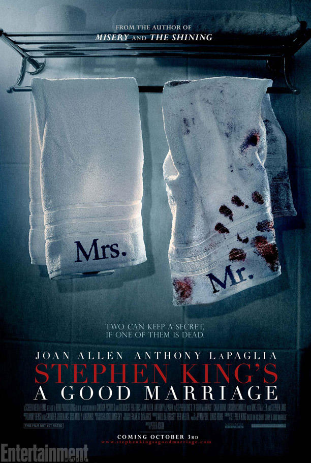 new netflix horror movies added january 30 2015 hell. Black Bedroom Furniture Sets. Home Design Ideas