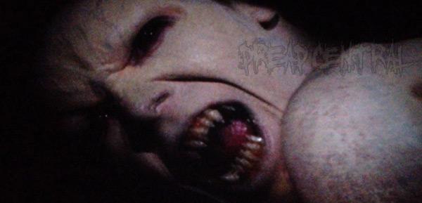 Amityville: The Awakening movie still 1