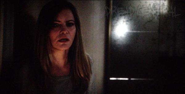 Amityville: The Awakening movie still 4