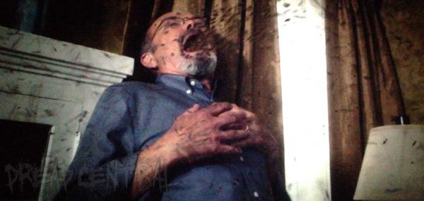 Amityville: The Awakening movie still 5