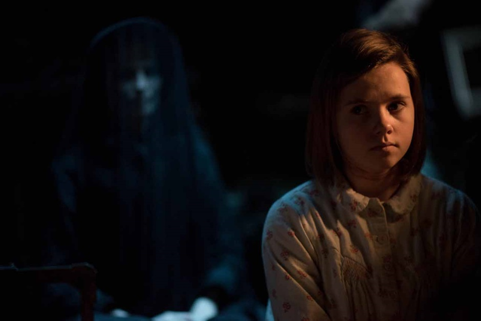 The Woman in Black 2 Angel of Death (2014) movie still 4