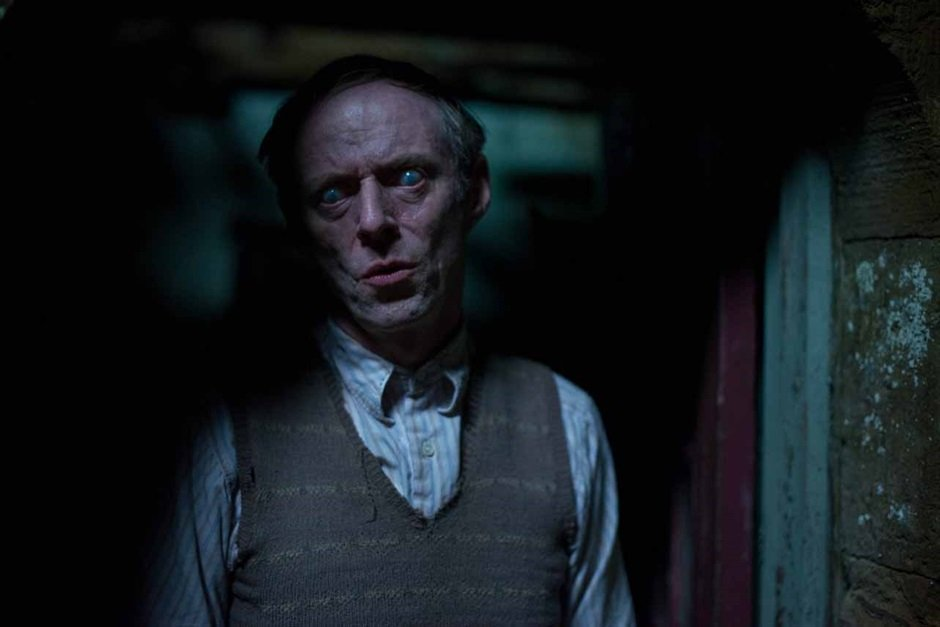 The Woman in Black 2 Angel of Death (2014) movie still 5