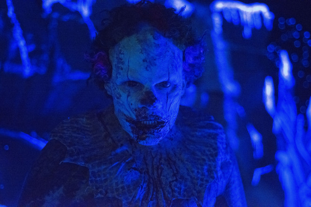 Clown movie still 6