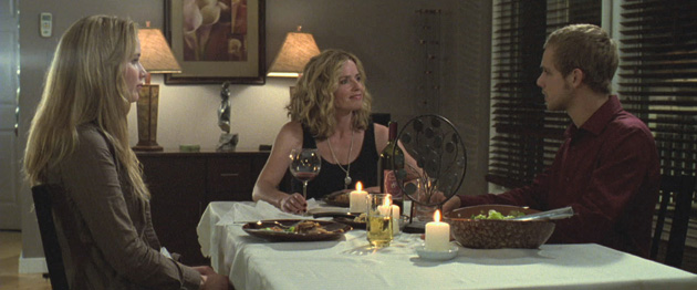 House at the End of the Street movie still
