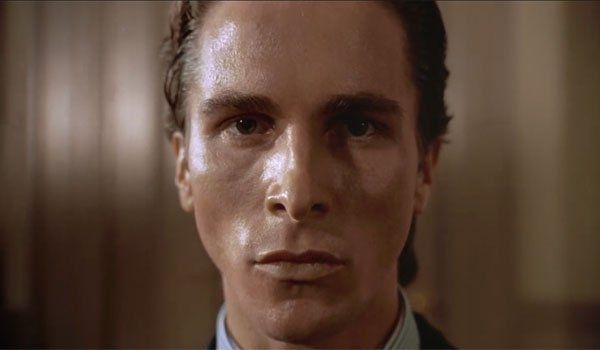 American Psycho - Best Serial Killer Movies