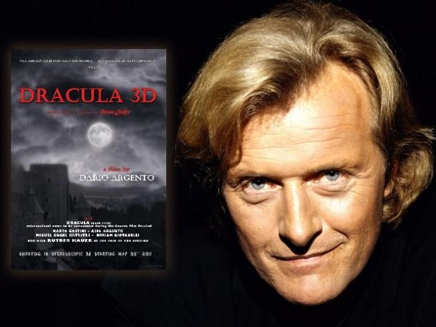 dracula 3d full