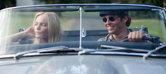 Straw Dogs 2011 Movie Photo