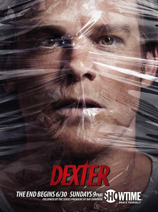 Watch Dexter Season 8 Free Online