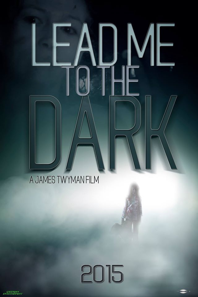 Lead Me to the Dark movie poster