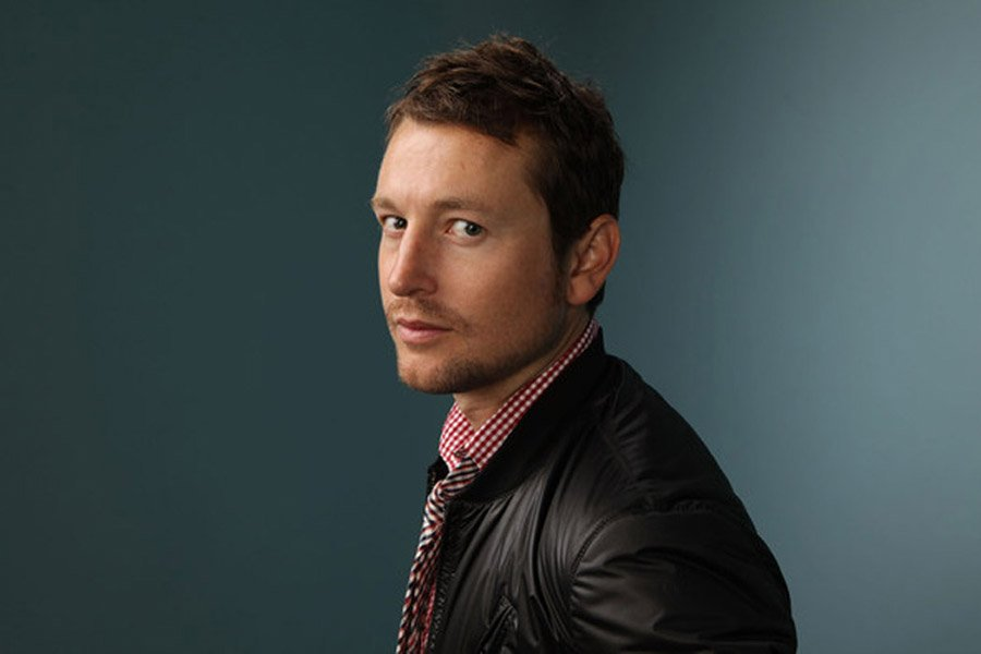 Leigh Whannell directs Insidious Chapter 3
