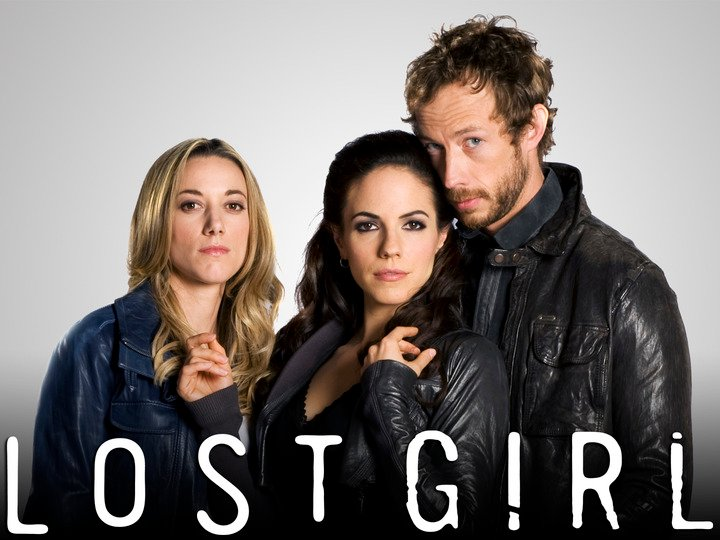 Syfy Lost Girl Season 3 Confirmed