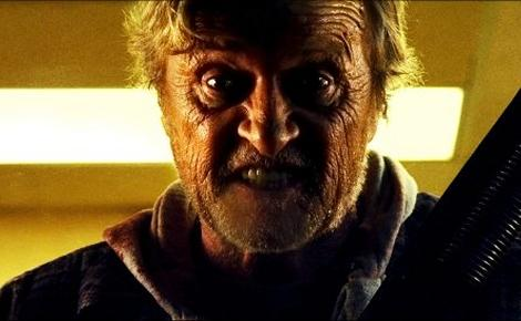 Rutger Hauer join Season 6 of True Blood