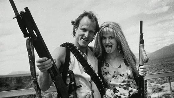 10 Best Serial Killer Movies