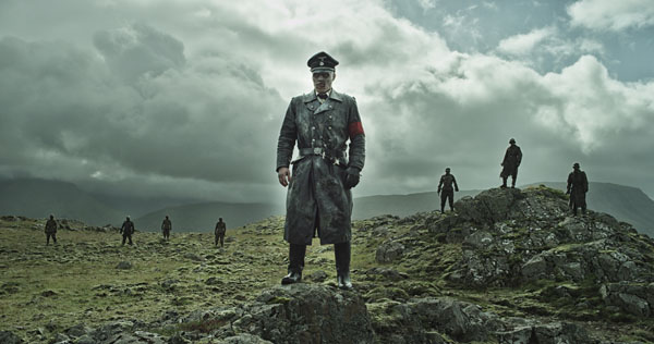 Sundance Dead Snow 2 movie still 3