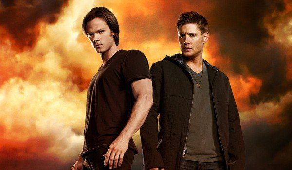 CW Supernatural Season 8 Episode 10 Sneak Peek clip and synopsis