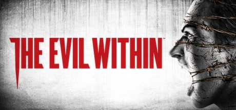 The Evil Within - scary game