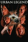 Urban Legend 1998