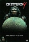 Critters 4 (1992)