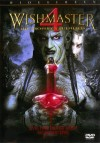 Wishmaster 4: The Prophecy Fulfilled 2002