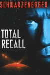 Total Recall Movie Poster / Movie Info page