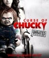 Curse of Chucky Movie Poster / Movie Info page