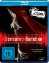 Scream of the Banshee (2011)