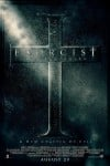 Exorcist: The Beginning Movie Poster / Movie Info page
