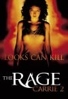 The Rage: Carrie 2 1999