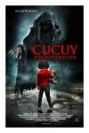 Cucuy: The Boogeyman poster
