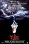 The Witches of Eastwick Movie Poster / Movie Info page
