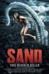 The Sand Movie Poster / Movie Info page