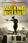 The Walking Deceased Movie Poster / Movie Info page