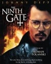The Ninth Gate Movie Poster / Movie Info page