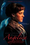 Angelica Movie Poster / Movie Info page
