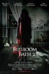 2 Bedroom 1 Bath Movie Poster / Movie Info page
