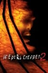 Jeepers Creepers II 2003