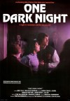 One Dark Night 1982
