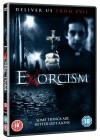 Exorcism 2014