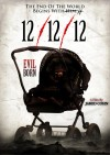 12/12/12 poster