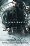 Snowpiercer Movie Poster / Movie Info page