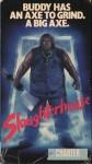 Slaughterhouse 1987