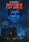 Psycho II Movie Poster / Movie Info page