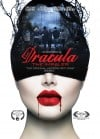 Dracula: The Impaler Movie Poster / Movie Info page