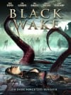 Black Wake Movie Poster / Movie Info page