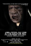 Attacked on Set 2012