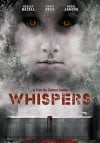 Whispers Movie Poster / Movie Info page