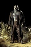 Jeepers Creepers 3 0000