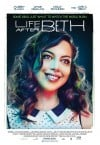 Life After Beth Movie Poster / Movie Info page