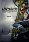 Backcountry 2014